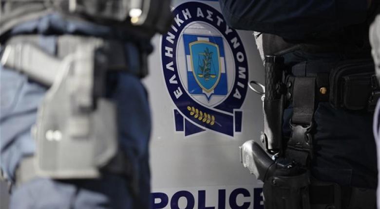Έγκλημα στη Γλυφάδα: Ξεκαθάρισμα λογαριασμών «βλέπει» η ΕΛΑΣ