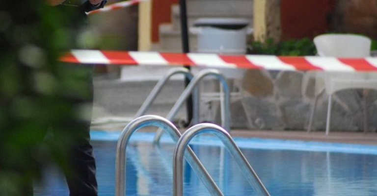 Κως: Τετράχρονος πνίγηκε στην πισίνα, ενώ οι γονείς του κοιμόντουσαν
