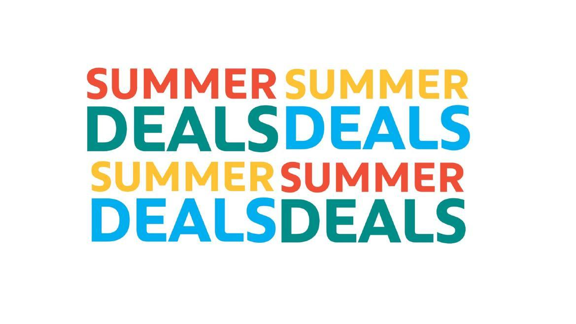 "«SUMMER SALES""!! Μεγάλες προσφορές από την Peugeot"
