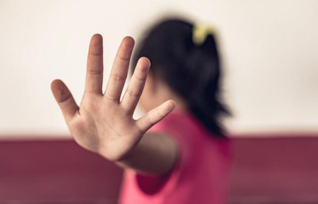 Χαλκίδα: Πατριός ασελγούσε στην 16χρονη θετή κόρη του που έχει νοητική υστέρηση