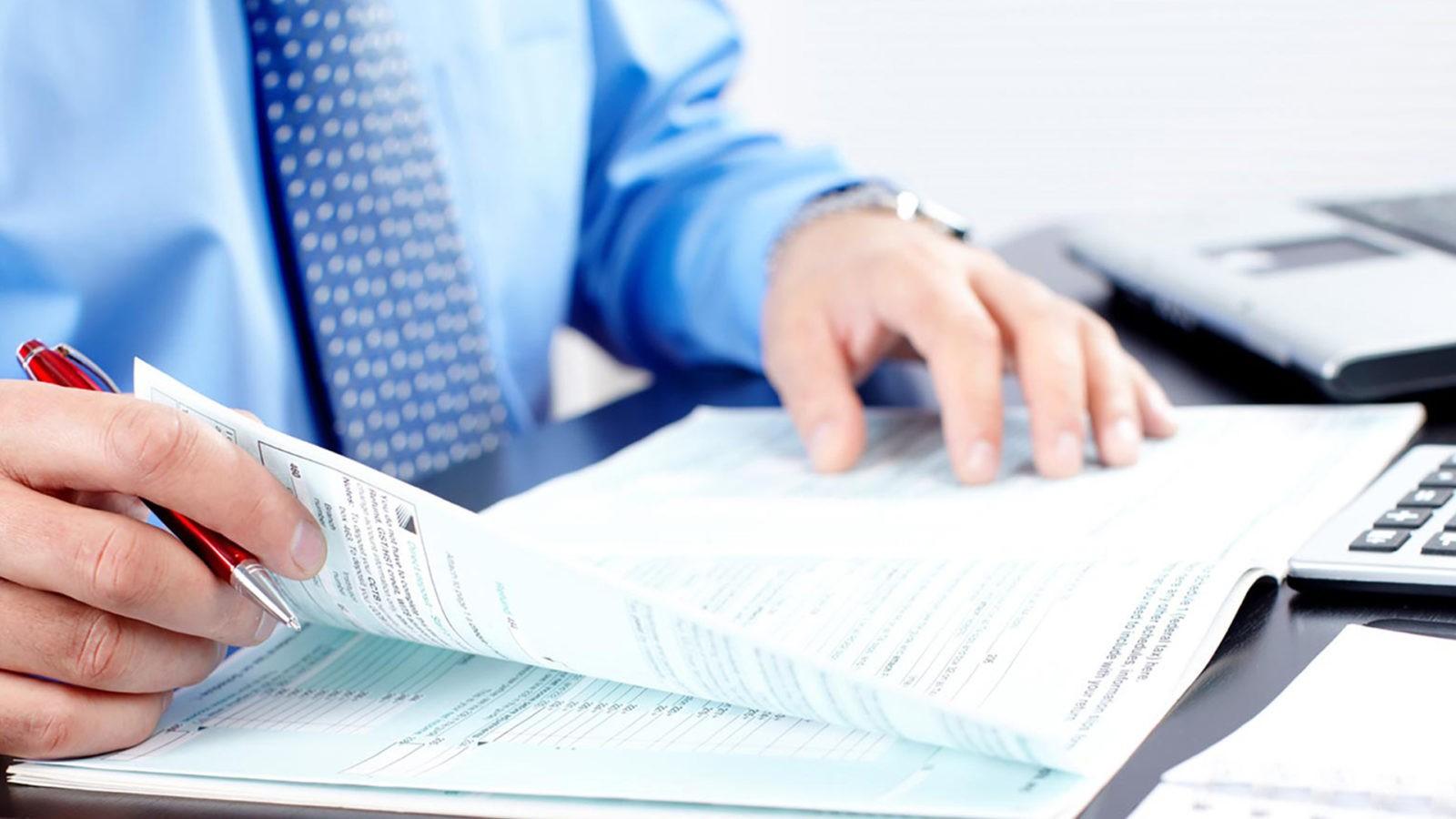 Παρατείνεται η προθεσμία υποβολής των φορολογικών δηλώσεων