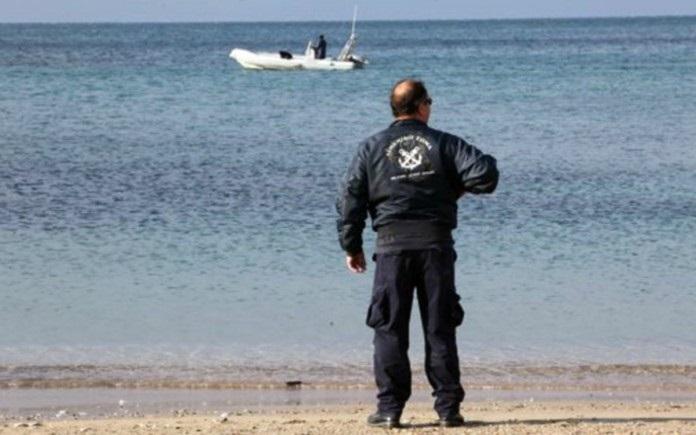 Χανιά: Βρήκαν νεκρή γυναίκα να επιπλέει στη θάλασσα