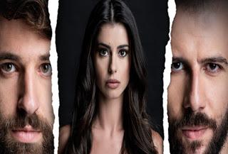 «Οργή»: Έρχεται στον ΑΝΤ1 (trailers)