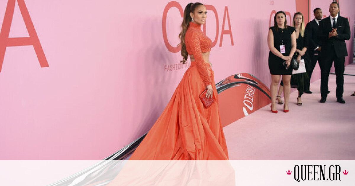 CFDA Fashion Awards 2019: Όλες οι εμφανίσεις από τη μεγάλη βραδιά της μόδας