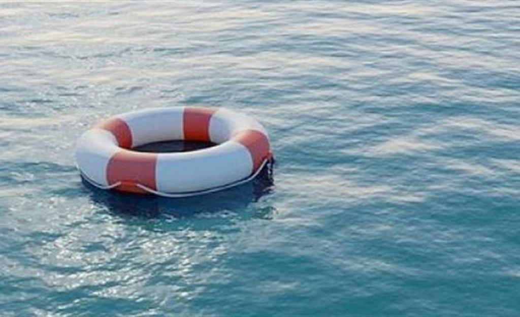 Νέα τραγωδία στην Κρήτη: Τουρίστας άφησε την τελευταία του πνοή στη θάλασσα
