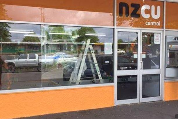 Νέα Ζηλανδία: Πόλη ξέμεινε από χρήματα γιατί έκλεψαν το μοναδικό ΑΤΜ [φωτο]