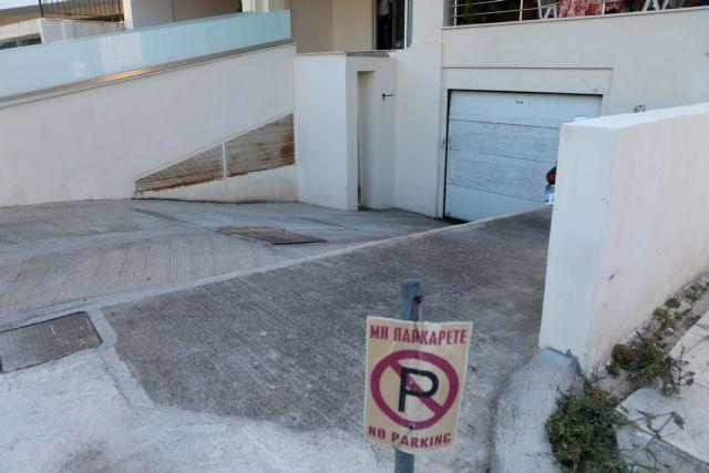 Δολοφονία 40χρονου στη Γλυφάδα – Τι εξετάζουν οι Αρχές