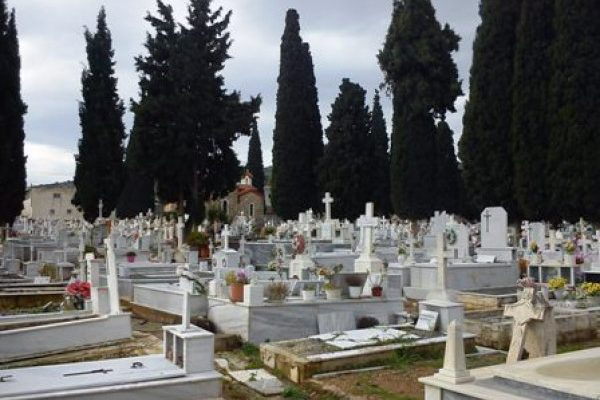 26_newsorama.gr_2019-06-20