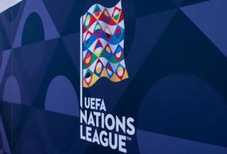 Η τελική φάση του Nations League ζωντανά στο Open (trailer)