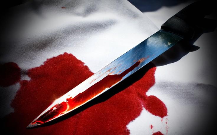 Δεύτερη σύλληψη για το θανάσιμο μαχαίρωμα εγκύου στο Λονδίνο