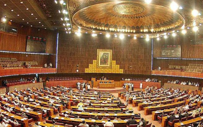 Πακιστάν: Φιλοξενία πάνω από 50 ηγετών από το Αφγανιστάν