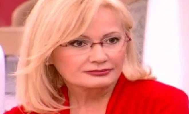 Στο νοσοκομείο του Ρίου η μητέρα της Αγγελικής Νικολούλη: Στο πλευρό της η δημοσιογράφος