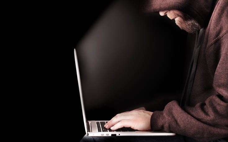 Χάκερ έκλεψαν προσωπικά δεδομένα από το Εθνικό Πανεπιστήμιο της Αυστραλίας