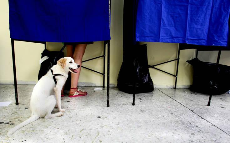 Αποτελέσματα εκλογών 2019: Οι νέοι δήμαρχοι των μεγαλύτερων δήμων της Αττικής
