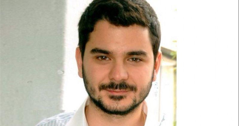 Υπόθεση Παπαγεωργίου: Καταδίκη του βασικού κατηγορουμένου ζητά η εισαγγελέας