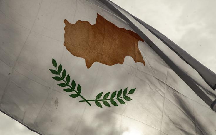 Προδρόμου για την Αμμόχωστο: Παρακολουθούμε ψύχραιμα την τουρκική πρόκληση