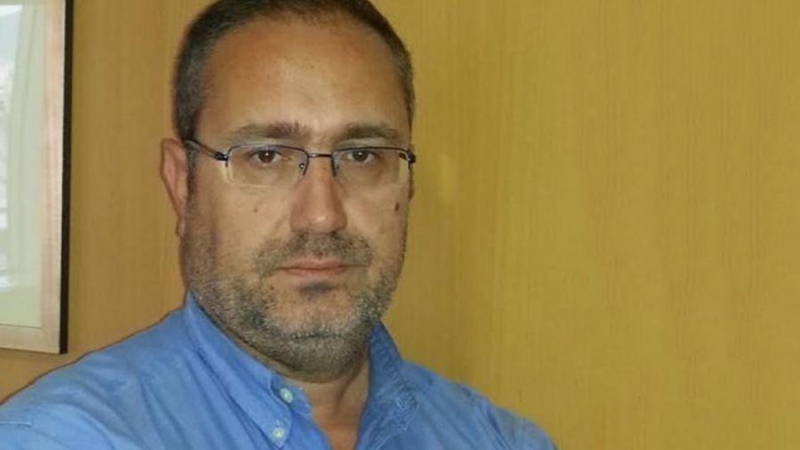 Έφυγε από τη ζωή ο δημοσιογράφος Γιάννης Τριανταφύλλου
