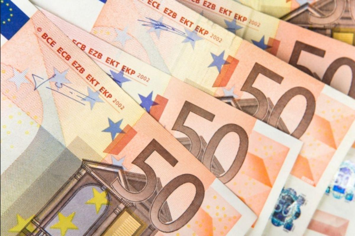 Ξεκινούν οι αιτήσεις για το φοιτητικό στεγαστικό επίδομα των 1.000 ευρώ
