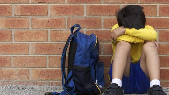 """Ρέθυμνο: Θύμα bullying μαθητής δημοτικού – Τον φωνάζουν """"τουρκάκι"""" και του πετούν δυναμιτάκια"""