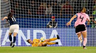 Το VAR στη Premier League δεν θα παρεμβαίνει στις εκτελέσεις πέναλτι