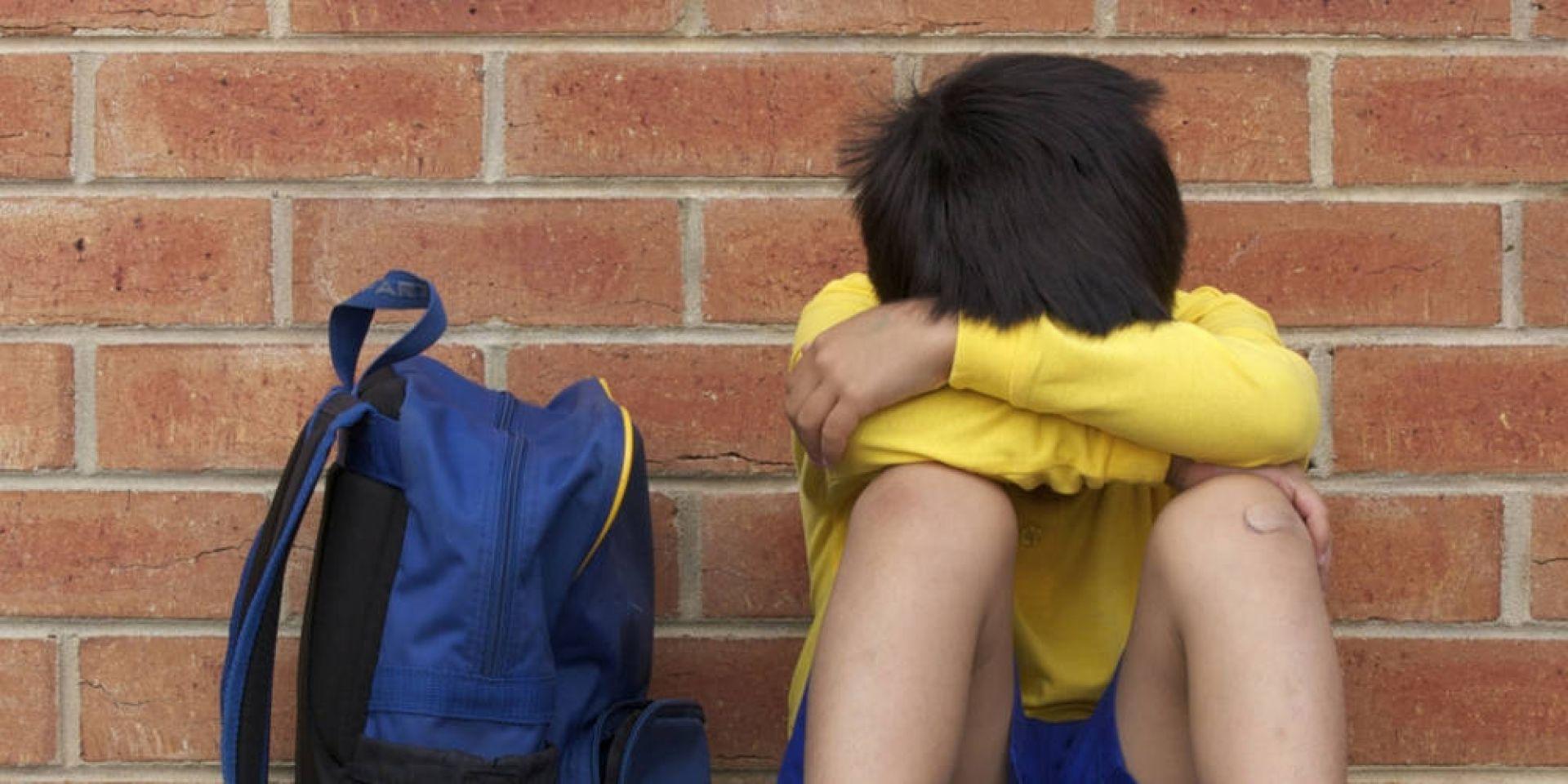 Ρέθυμνο: Μαθητής δημοτικού έπεσε θύμα bullying – Τον χτυπούσαν, ενώ τραβούσαν βίντεο