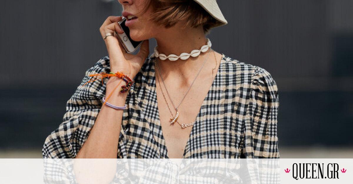 Aγαπάς και εσύ τα crop tops; Ανακάλυψε 5 πολύ κομψούς τρόπους να τα φορέσεις