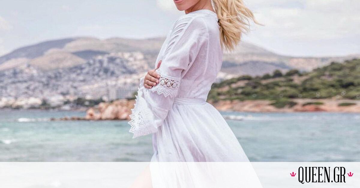 Queen SOS: Πώς να φορέσω τα denim shorts φέτος το καλοκαίρι;