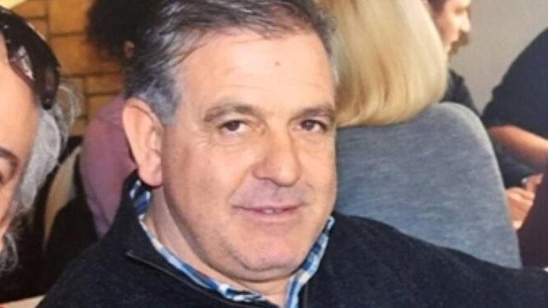 Προφυλακιστέος ο κατηγορούμενος για τη δολοφονία του Γραικού