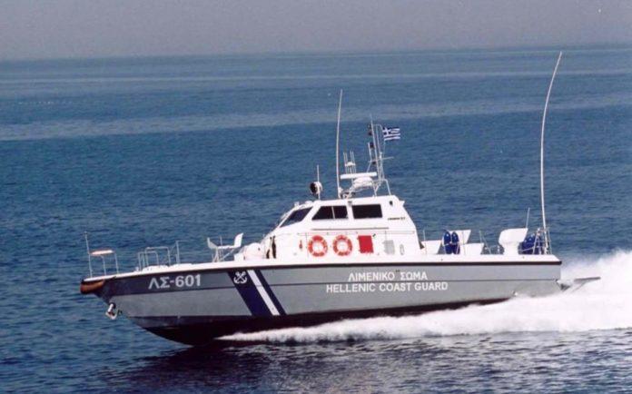 Κρήτη: Εντοπίστηκε ακρωτηριασμένο πτώμα στην παραλία της Παχειάς Άμμου