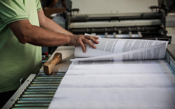 Εθνικές εκλογές 2019: Μάθε πού ψηφίζεις, πόσους σταυρούς βάζουμε