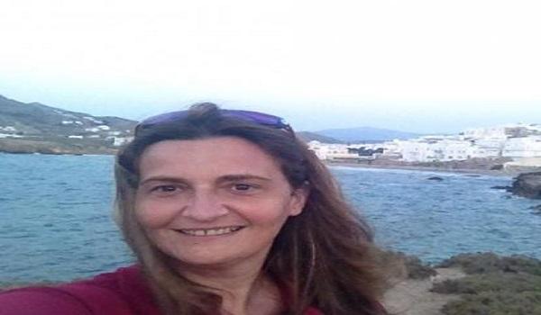 Έφυγε από τη ζωή η δημοσιογράφος Σοφία Χαντζάρα
