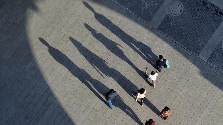 Στους 872.000 ανέρχονται οι άνεργοι στην Ελλάδα