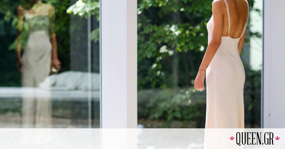 Total White: 8 τρόποι για να φορέσεις λευκά σύνολα τώρα που έχεις ξεκινήσει να μαυρίζεις (κάπως!)
