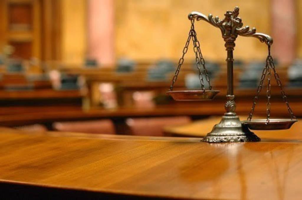 Ένωση Εισαγγελέων: Να αποσυρθεί το νομοσχέδιο για τους Κώδικες της δικαιοσύνης
