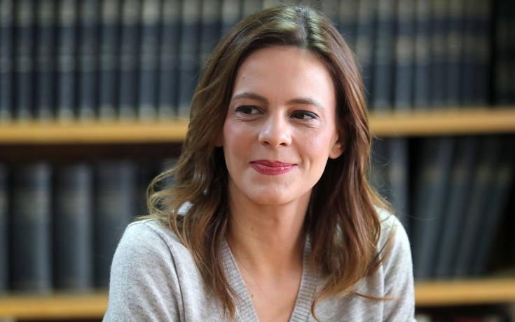 Έφη Αχτσιόγλου: Τα μέτρα είναι σωστά κοστολογημένα από την κυβέρνηση
