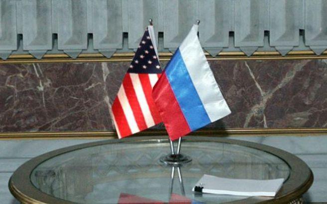 Η Σερβία πρόθυμη να φιλοξενήσει μια σύνοδο κορυφής ΗΠΑ- Ρωσίας