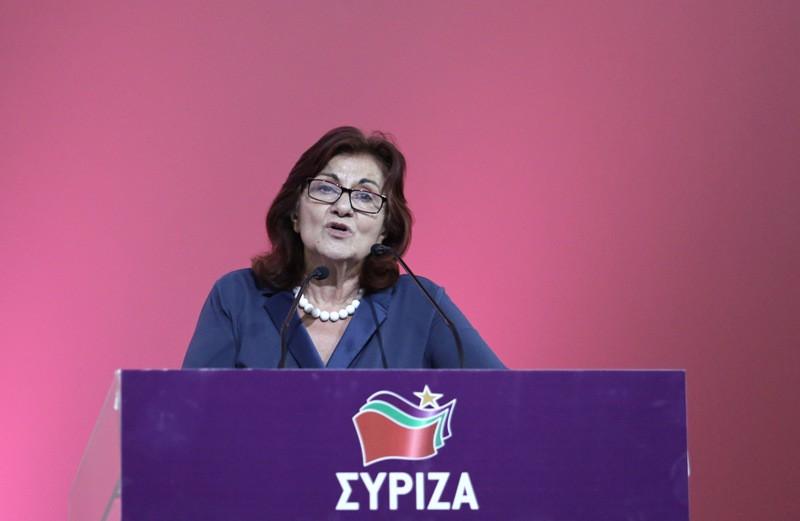 Φωτίου: Ο ΣΥΡΙΖΑ θα καλύψει τη διαφορά από την ΝΔ στις εθνικές εκλογές