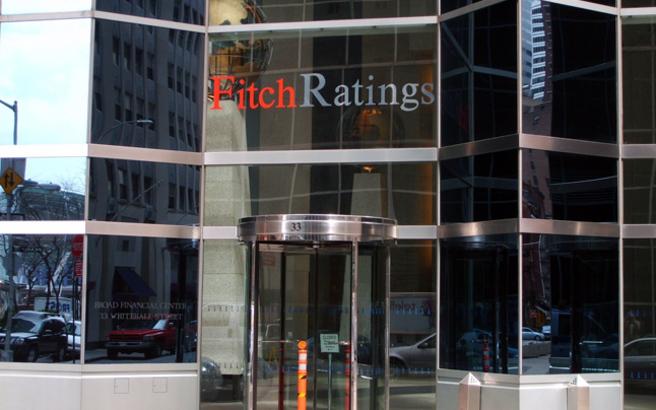 Οίκος Fitch: Εδραίωση της πολιτικής σταθερότητας η νίκη της Νέας Δημοκρατίας