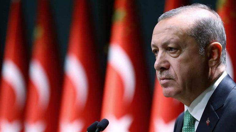 Ερντογάν: Θα εξετάσουμε τις κινήσεις Μητσοτάκη – Τι είπε για τους S-400