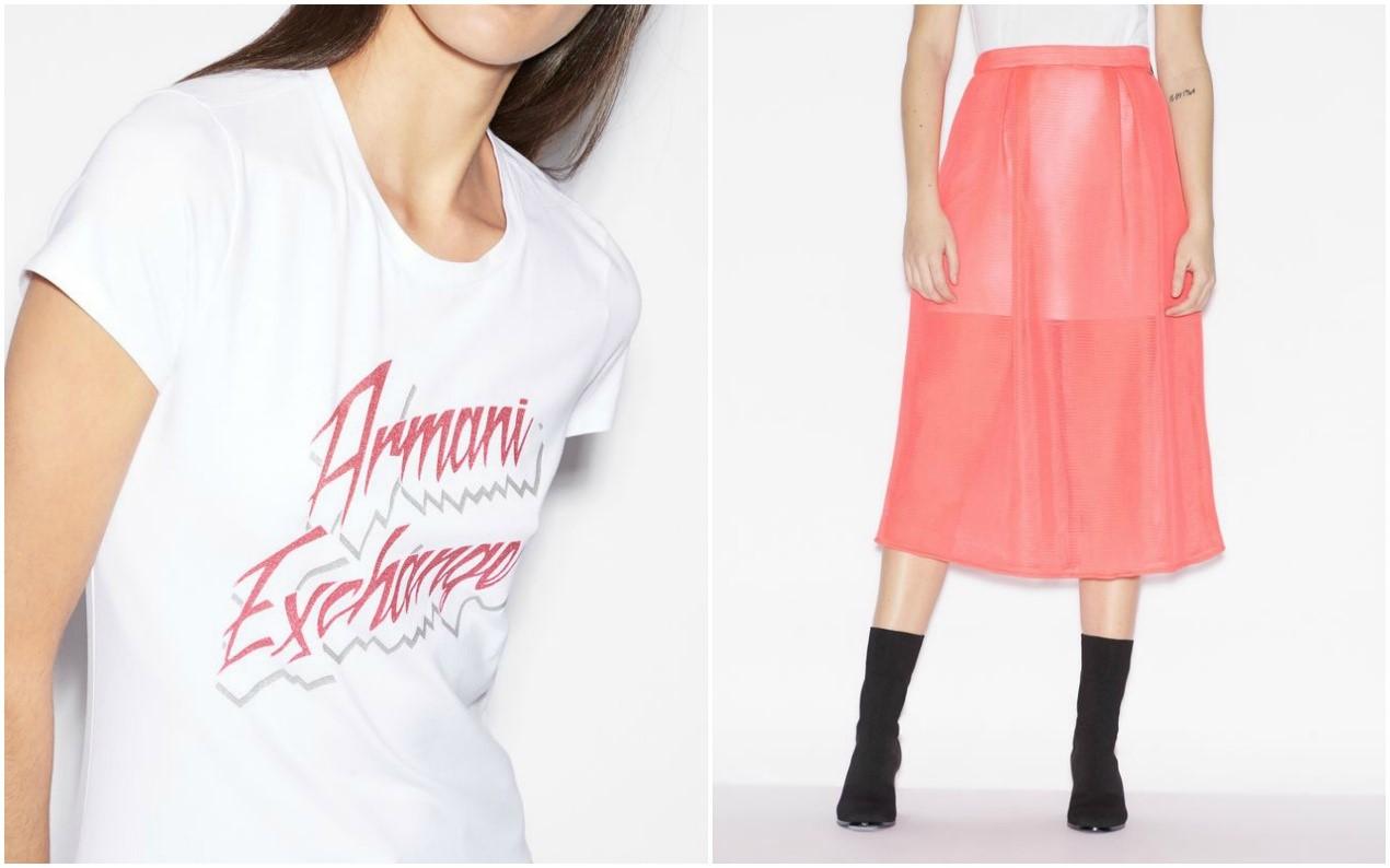 The icon tees: Τα κορυφαία t-shirts της αγοράς και πώς θα τα φορέσεις