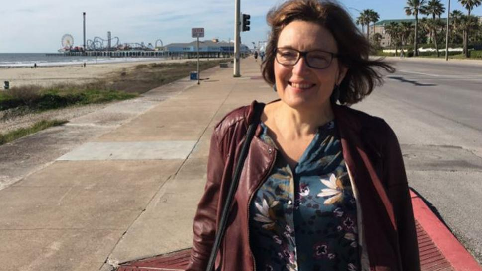 Ξεκάθαρη δολοφονία ο θάνατος της Αμερικανίδας βιολόγου στην Κρήτη