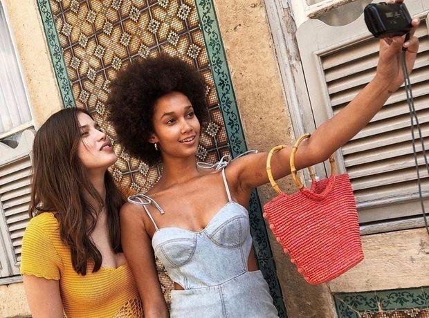 Τα καλύτερα fashion items στο Instagram για το απόλυτο κυριακάτικο eye candy