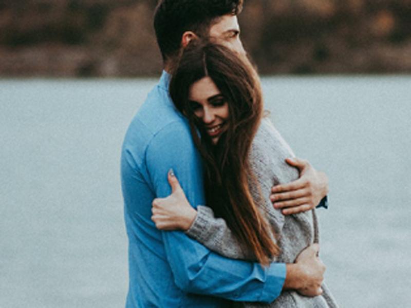 Ικανοποίηση στη σχέση: Υπάρχουν λάθη και σωστά;