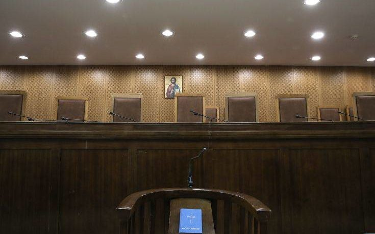 Οι αλλαγές στον Ποινικό Κώδικα έδωσαν την αίσθηση πως προωθήθηκαν για να εξυπηρετήσουν συγκεκριμένα συμφέροντα
