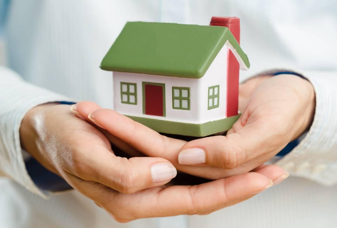 Άνοιξε η πλατφόρμα για την προστασία της πρώτης κατοικίας
