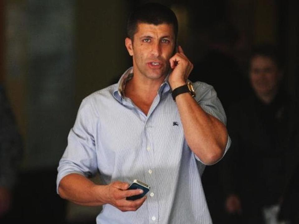 Δολοφονία Γιάννη Μακρή: Συνελήφθη ο αδελφός του εκτελεστή του στη Βουλγαρία
