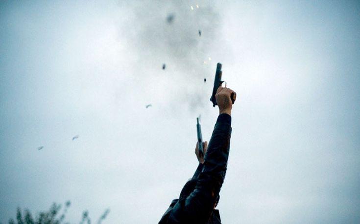 Γλέντι με μπαλωθιές στην Κρήτη έφερε συλλήψεις και αποκάλυψη κοκαΐνης