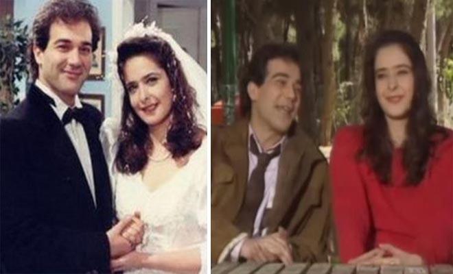 Την αγαπήσαμε όλοι ως «Ελένη» από το Ρετιρέ και μετά χάθηκε – Πως είναι σήμερα η Κλαίρη Κατσαντώνη