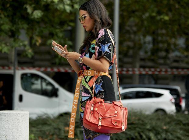 Οδηγός αγοράς: 5 fashion items που θα κάνουν τη διαφορά στα καλοκαιρινά σου looks