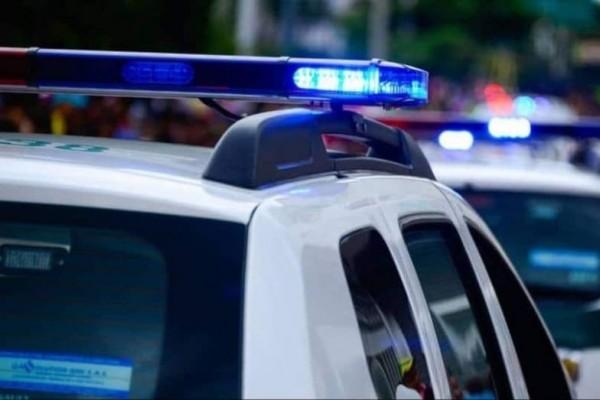 Χανιά: Συνελήφθη ο 49χρονος αδελφοκτόνος